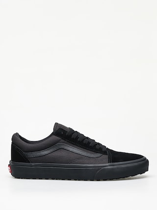 Buty Vans Old Skool (made for the makers/black/black)