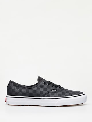 Buty Vans Authentic (made for the makers/black checkerboard)