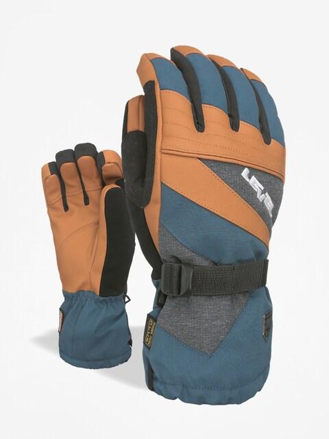 Rękawice Level Patrol