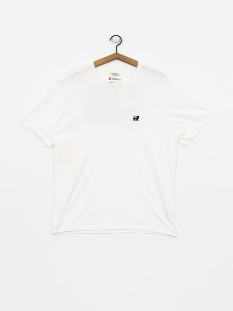 T-shirt Element Snarl (off white)