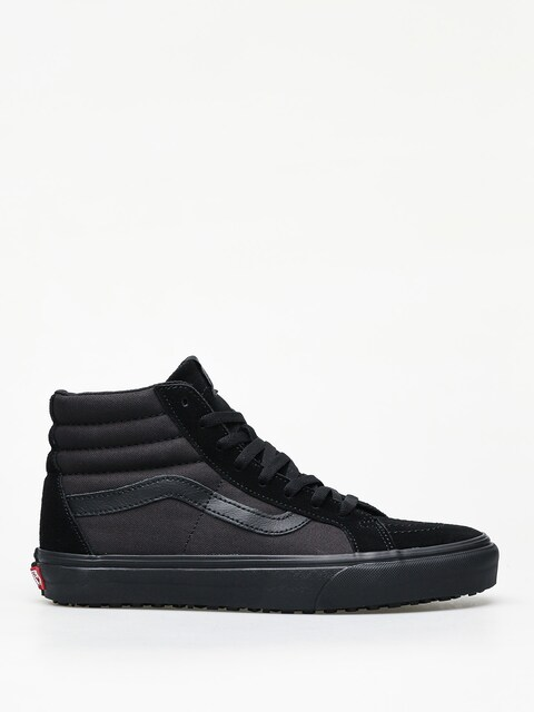 Buty Vans Sk8 Hi Reissue (made for the makers/black/black)