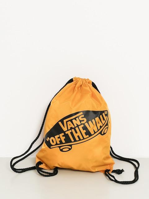 Plecak Vans Benched Wmn (mango mojito)