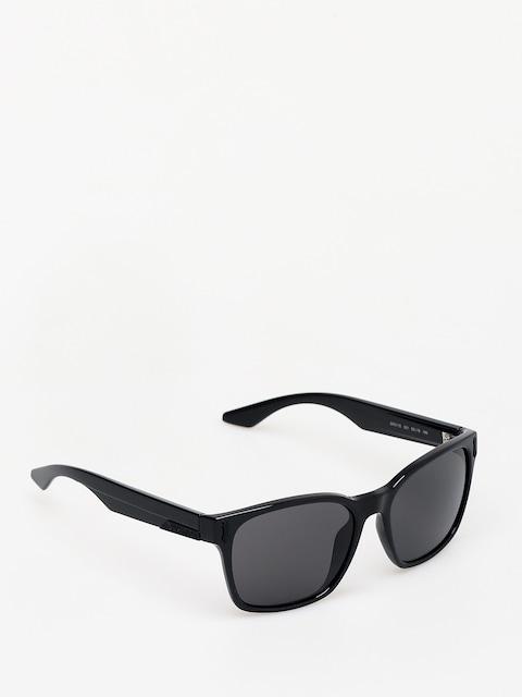 Okulary przeciwsłoneczne Dragon Liege