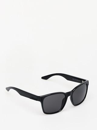 Okulary przeciwsłoneczne Dragon Liege (jet/smoke)