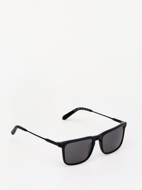 Okulary przeciwsłoneczne Dragon Hyphy
