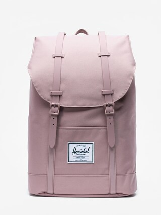 Plecak Herschel Supply Co. Retreat (ash rose)