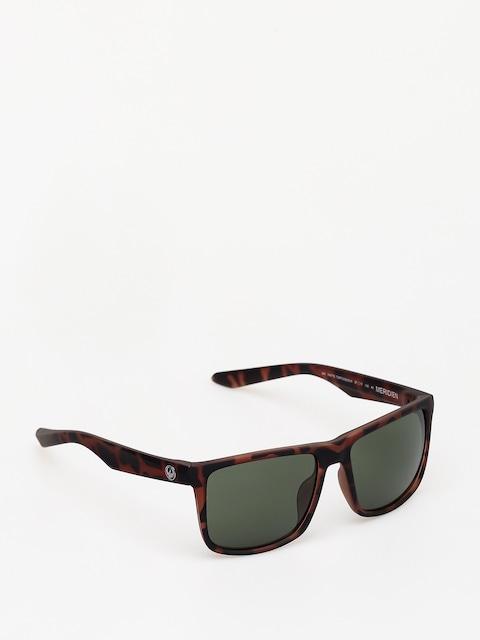 Okulary przeciwsłoneczne Dragon Meridien