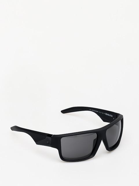 Okulary przeciwsłoneczne Dragon Deadlock