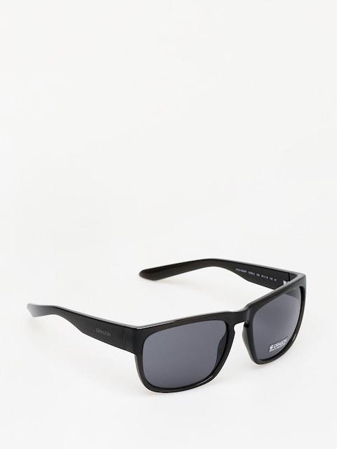 Okulary przeciwsłoneczne Dragon Rune XL