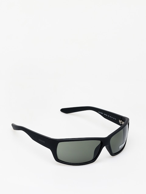 Okulary przeciwsłoneczne Dragon Ventura