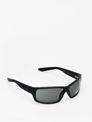 Okulary przeciwsu0142oneczne Dragon Ventura (matte black/g15)