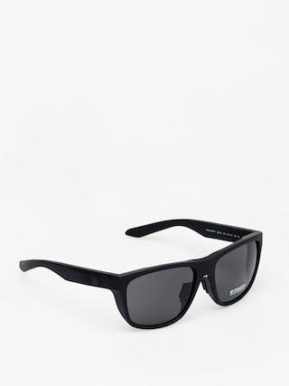 Okulary przeciwsu0142oneczne Dragon Aerial (matte black/grey)