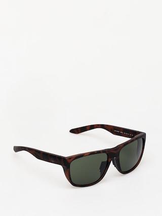 Okulary przeciwsłoneczne Dragon Aerial (matte tortoise/g15)