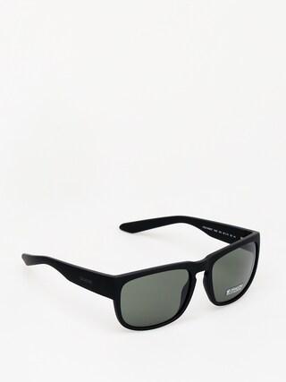 Okulary przeciwsłoneczne Dragon Rune (matte black/g15)