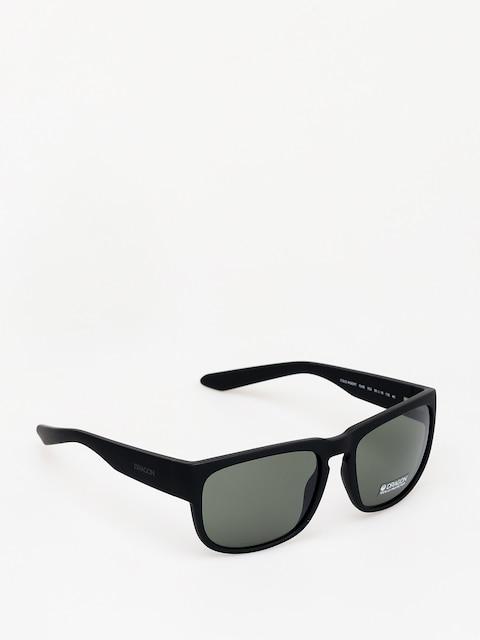 Okulary przeciwsłoneczne Dragon Rune