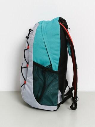 Plecak Converse Swap Out (wolf grey/turbo green)