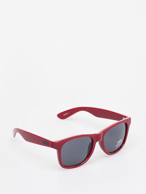 Okulary przeciwsłoneczne Vans Spicoli 4 Shades