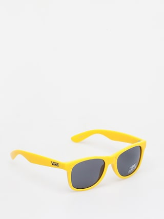 Okulary przeciwsu0142oneczne Vans Spicoli 4 (sulphur)