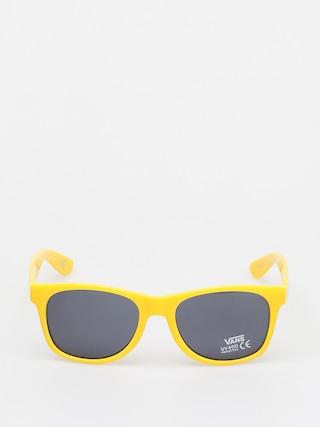 Okulary przeciwsłoneczne Vans Spicoli 4 (sulphur)