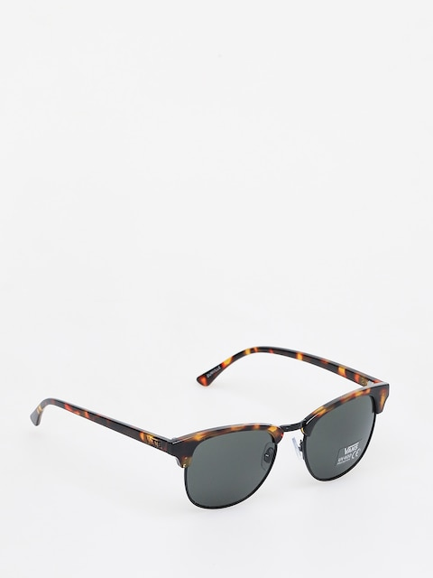 Okulary przeciwsłoneczne Vans Dunville Shades (cheetah tortois)