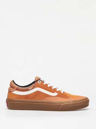 Buty Vans Tnt Advanced Prototype (gum/golden oak/true white)