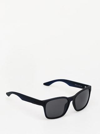 Okulary przeciwsłoneczne Dragon Liege (matte navy)