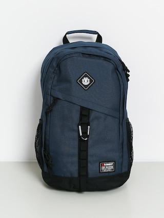 Plecak Element Cypress (midnight blue)
