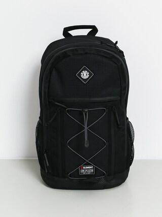 Plecak Element Cypress Outward (flint black)