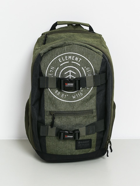Plecak Element Mohave (forest heather)