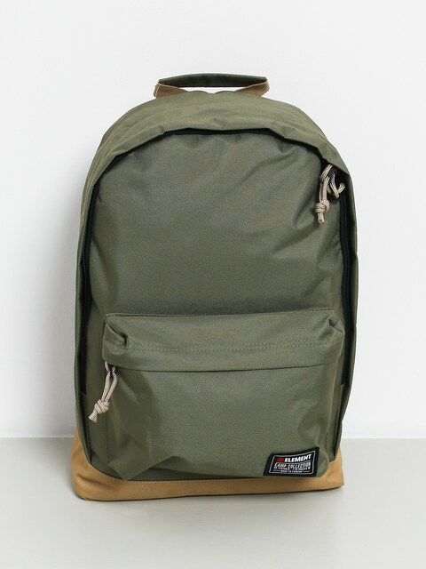 Plecak Element Beyond (military green)