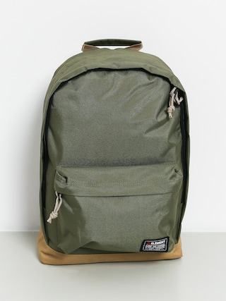 Plecak Element Beyond (military green)