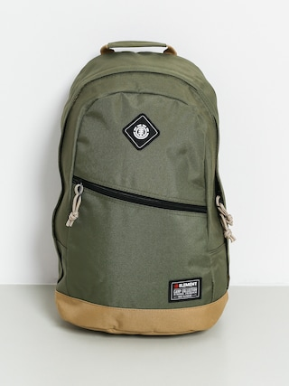 Plecak Element Camden (military green)