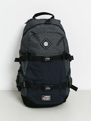 Plecak Element Jaywalker (charcoal heathe)