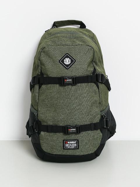 Plecak Element Jaywalker (forest heather)
