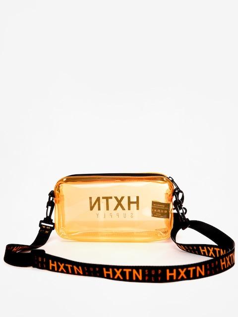 Saszetka HXTN Supply Prime Operator (optic orange)