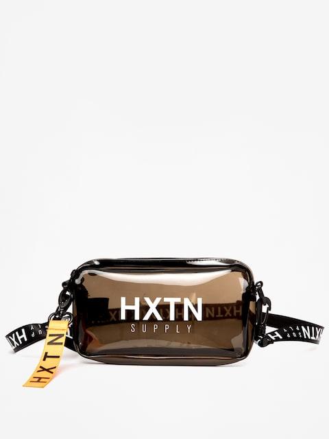 Saszetka HXTN Supply Prime Operator