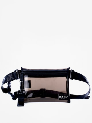 Nerka HXTN Supply Prime Crossbody (optic black)