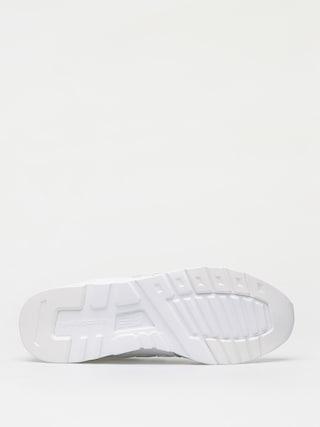 Buty New Balance 997 (white)
