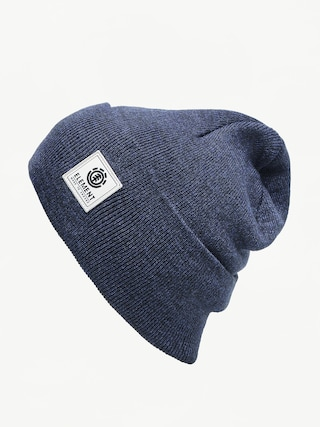 Czapka zimowa Element Dusk II Beanie A (naval heather)