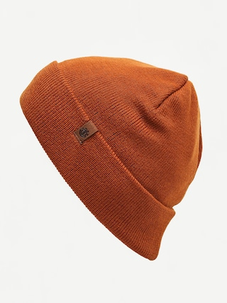 Czapka zimowa Element Carrier II Beanie (ginger bread)