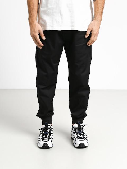 Spodnie Carhartt WIP Madison Jogger (blue rinsed)