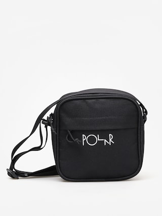 Torba Polar Skate Cordura Dealer (black)