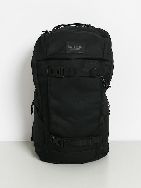 Plecak Burton Kilo 2.0 (true black)