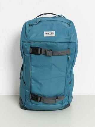 Plecak Burton Kilo 2.0 (storm blue crinkle)