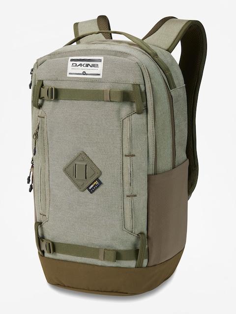 Plecak Dakine Urbn Mission Pack 23L
