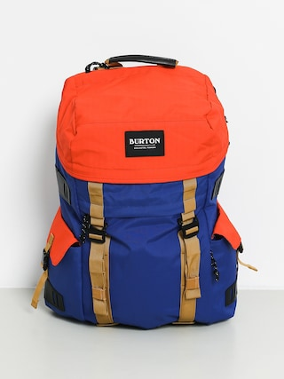 Plecak Burton Annex (royal blue trip rip)