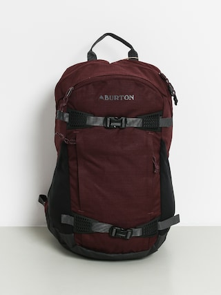 Plecak Burton Day Hiker 25L Wmn (port royal slub)