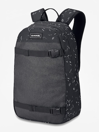 Plecak Dakine Urbn Mission Pack 22L (slash dot)