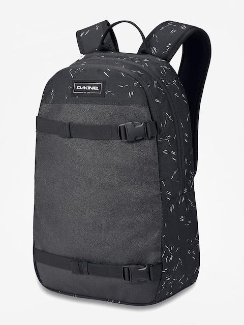Plecak Dakine Urbn Mission Pack 22L