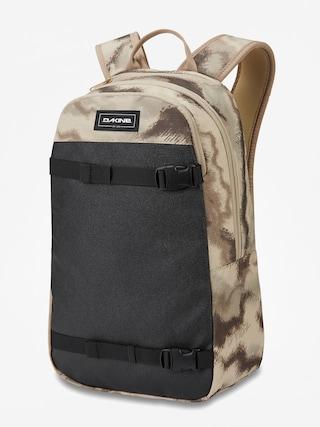 Plecak Dakine Urbn Mission Pack 22L (ashcroft camo)